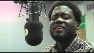 Michael Kiwanuka Home Again Live On Bbc Radio 1