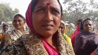 शेखपुरा(बिहार).जिला प्रशासन ने चेबाड़ा को किया खुले में शौचमुक्त पंचायत घोषित,सच का वीडियो देखें