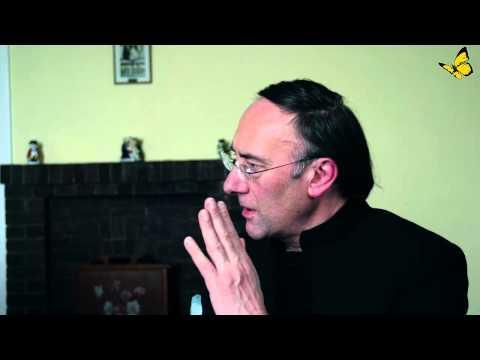 Mindcontrol implants -  Hybrid Simon Parkes (englisch) Henning Witte | Bewusst.TV 31.5.2015