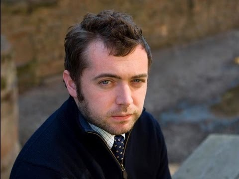 More Details Emerge on the Death of Michael Hastings