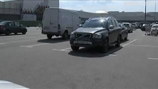 Бизнес на угоне: почему в Украине возросло количество автокраж?