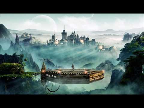 Azaleh & Wiljan - Half A World Away