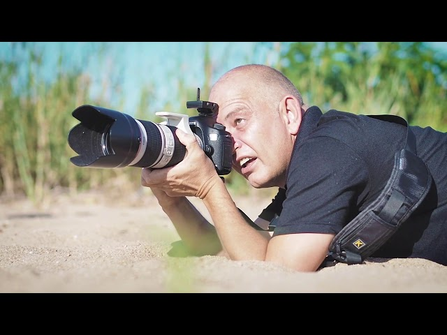Sean van Tonder Photography