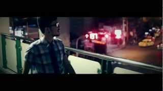 25 hours - เที่ยงคืนสิบห้านาที Official MV