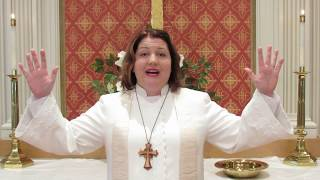 GCPC Worship 5/17/20