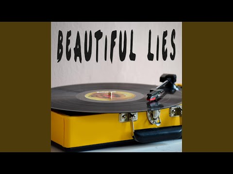 Beautiful Lies (Originally Performed By Jana Kramer) (Instrumental)