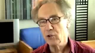 ♡ Walter Lewin Lectures on Physics