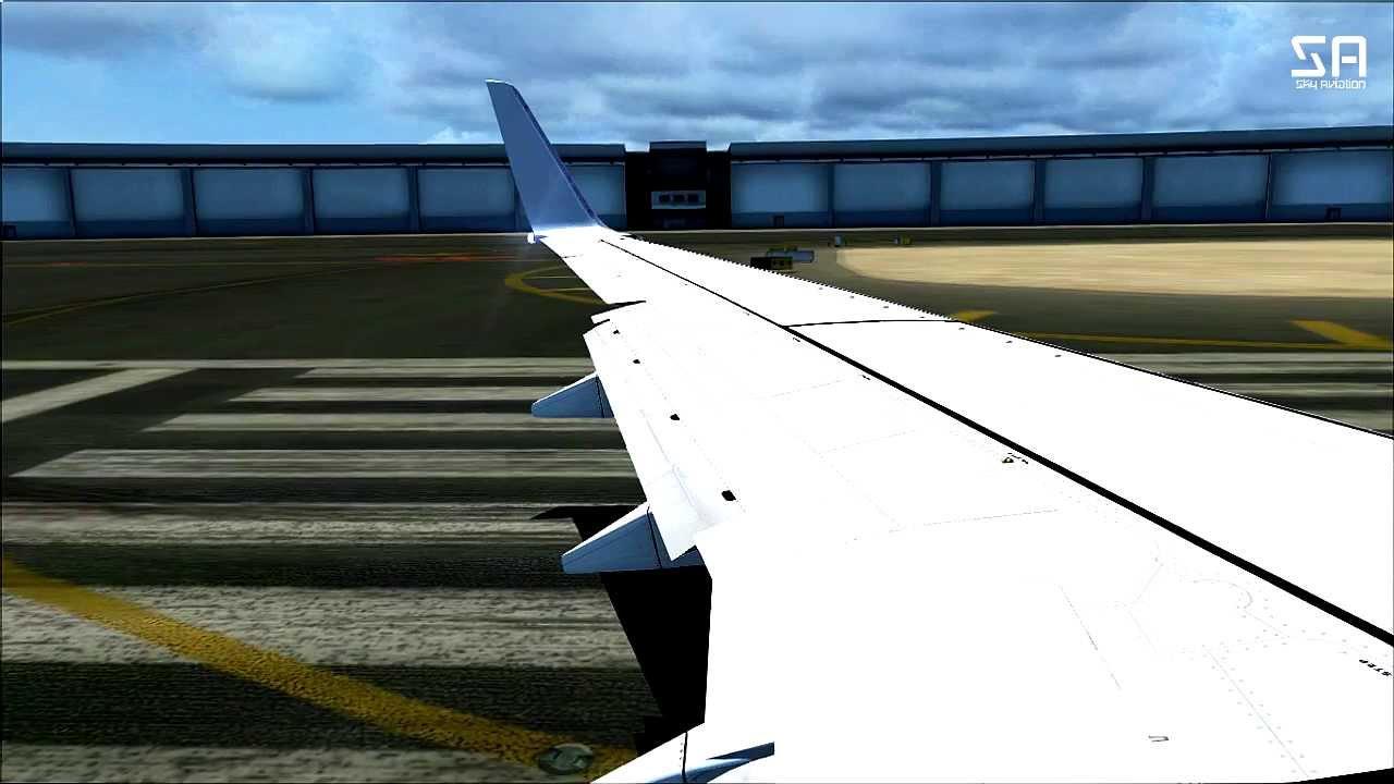 Flight simulator extreme - Windows 8 tablet deal
