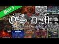 watch he video of OLD SCHOOL DEATH METAL (Part 5) | New Bands 💀