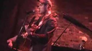Declan Bennett: 4or5 Beers Rockwood Music Hall NYC