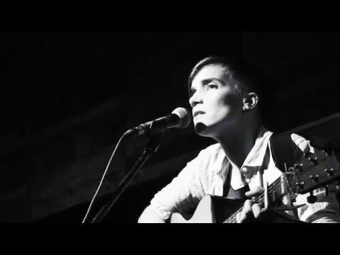 Margit Barna - Folk Songs