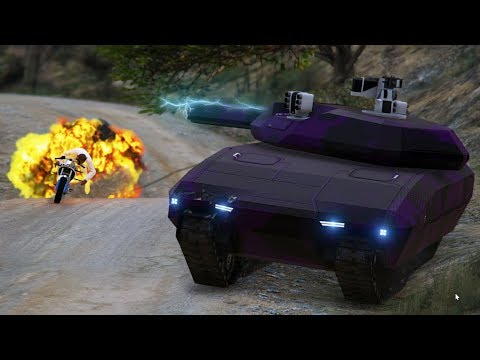 DOOMSDAY HEIST DLC - ACT 2 | GTA 5 Online