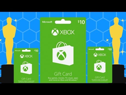 xbox-digital-gift-card-$10-free-giveaway