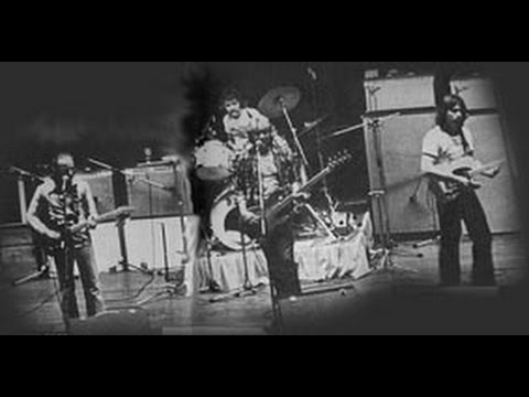 The Flying Burrito Brothers -  Silver Dollar Saloon,  East Lansing, NY (7/7/1979)