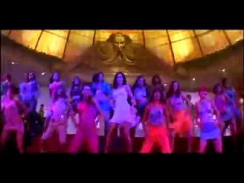 Dil di nazar -remix mp3 song download maine pyaar kyun kiya dil.