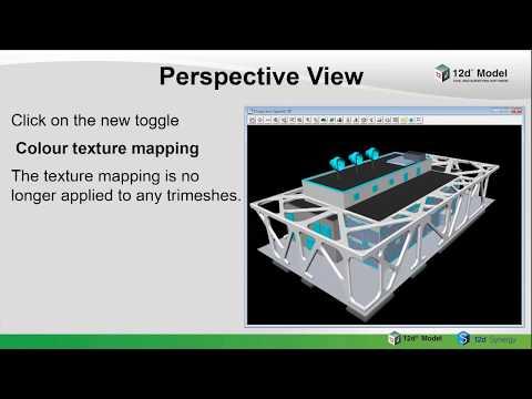 what's-coming-in-12d-model-14---industry-solutions-webinar-series
