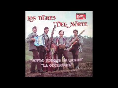 Traditional Country and Norteña Music