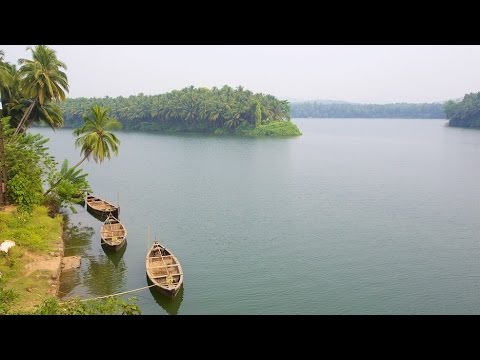 Beautifull Tourist Places in Malappuram | Kerala | India | MS Creations Presents