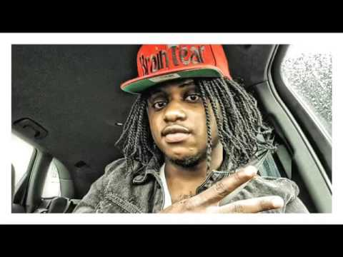 Spookie - Fall In Love With You (Raw) [Video Chat Riddim] May 2016