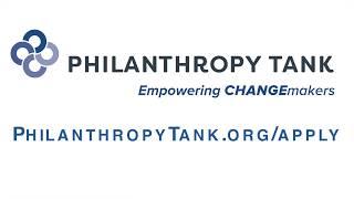 Teen Charity Focused on Teaching CPR - Philanthropy Tank Winners