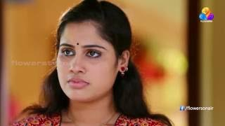 Eeran Nilavu EP-123 22/07/16 Full Episode HD Video From Flowers TV