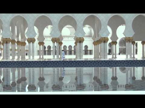 United Arabic Emirates Tourism
