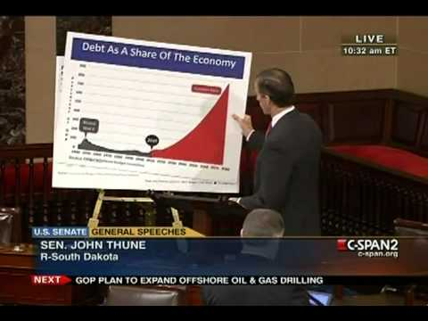Senate Session 2011-05-18 (10:01:57-11:10:07)