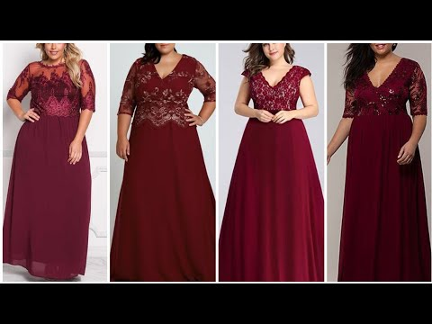 Most Fabulous Designer Long Lace Satin Embroidered Evening Gowns Formal plus size Maxi Dresses 2022