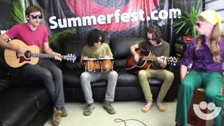 """Cheers Elephant - """"Airliner"""" 