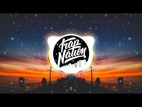 Jon Bellion - Woke The Fuck Up (Afterfab X Airmow Remix) | [1 Hour Version]