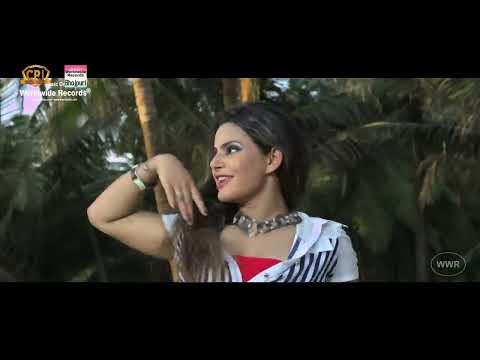 Chadar Me Gadar | Pawan Singh, Kavya Singh | Hot Bhojpuri Song | Sangram | HD