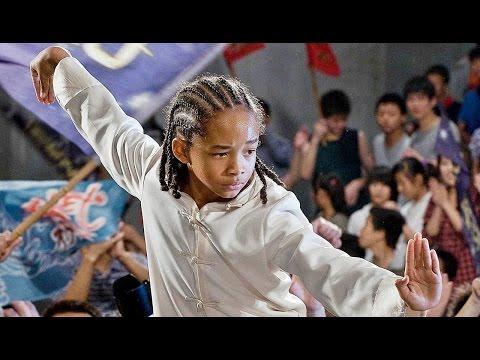 chaki full movie tagalog version