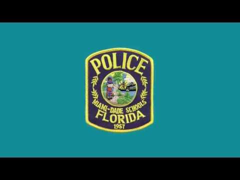 BADGE & PATCH   MiamiSchoolsPD com