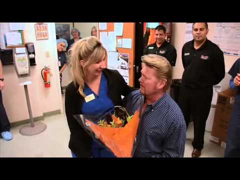 Frontier DCJ - Kristen Kovatch -- With North Star Surgical Center In Lubbock Texas
