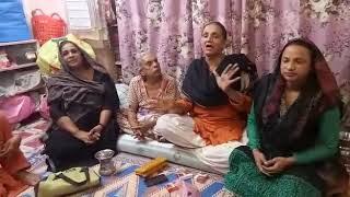 Khwaja Shero Ki Duniya