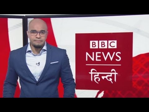 Climate Change Can Cause Mass Migration In Pakistan: BBC Duniya With Vidit (BBC Hindi)