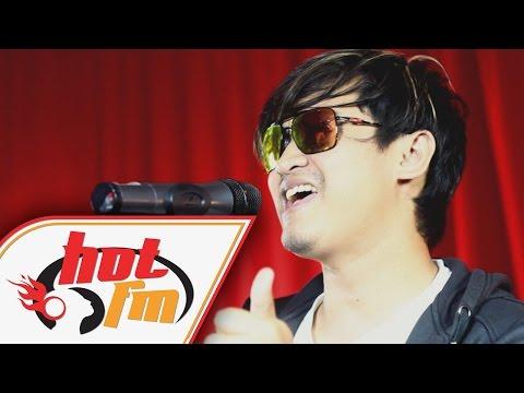 6IXTH SENSE - 7 KALI MALAM MINGGU (LIVE) - Akustik Hot - #HotTV