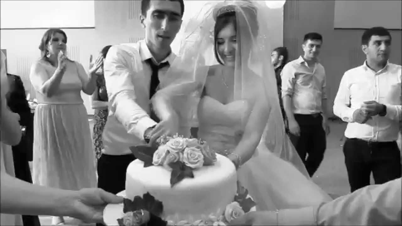 Russie mariage bagarre ?! - vido Dailymotion
