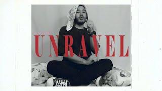 """Raf Davis"" Reveals | UNRAVEL"