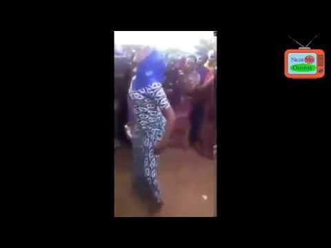 Danses Toumba - Gaya Niger