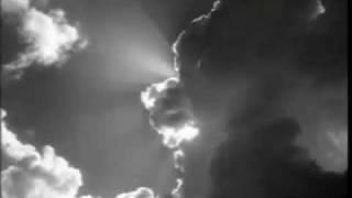 NIRBAL SE LADAAYEE -COMPLETE SONG -BHARAT VYAS -VASANT DESAI (TOOFAN AUR DIYA1956)