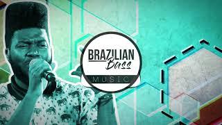 Khalid & Normani - Love Lies (Vintage Culture, Bruno Be, Monkeyz Remix) ( Extended Mix) Video