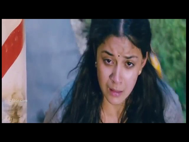 tamil album mp3 cut song download