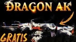 #Tu 3 kutu ||özgür ateş/Oyun üzerinden drogan ak sürekli Nasıl||#3 ejderha 1 kalıcı tek oluşturun