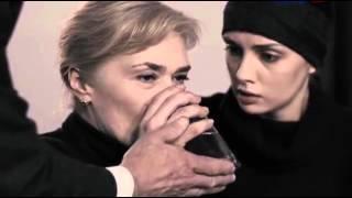 Холодное блюдо 2015 3 часовая мелодрама фильм сериал