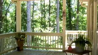 Hidden Treasure on Lake Lanier - Homes for Sale