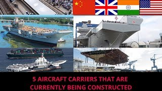 5-upcoming-aircraft-carriers-full-details