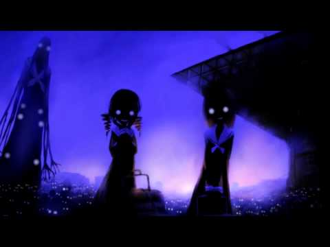 Twinkle Twinkle Little Star (Creepy Version) HD
