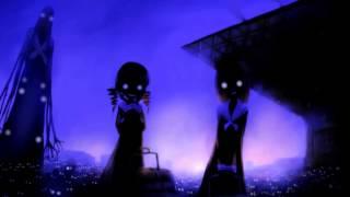 Twinkle Twinkle Little Star (Creepy Version) HD