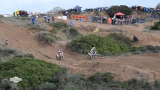 Internazionali D'Italia Motocross 2014 - ELITE CLASS